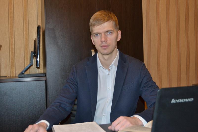 Адвокат по миграционным делам в Санкт-Петербурге