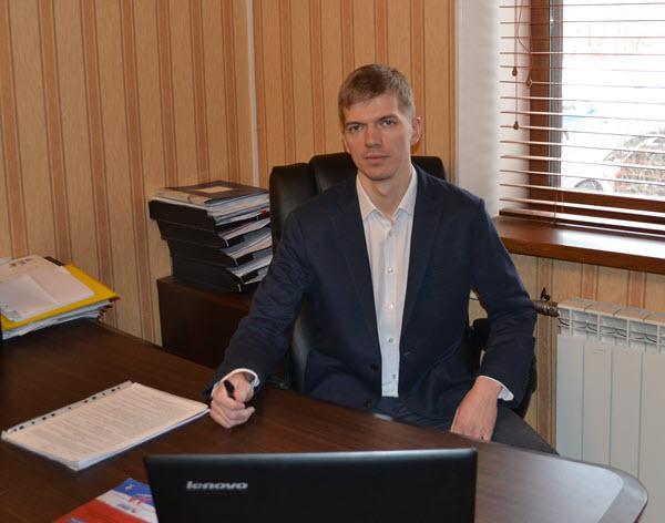 Адвокат район СПБ Санкт-Петербург