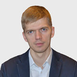 Станислав Лутошкин