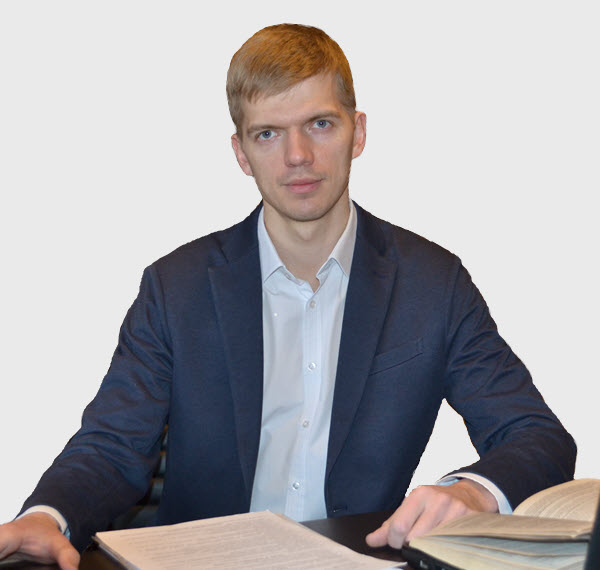 Адвокат СПБ Санкт-Петербург Лутошкин