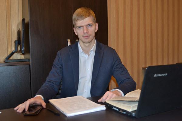 Адвокат СПБ срочно онлаyн