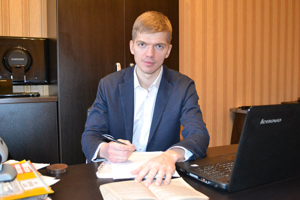 Консультация адвоката Санкт Петербург