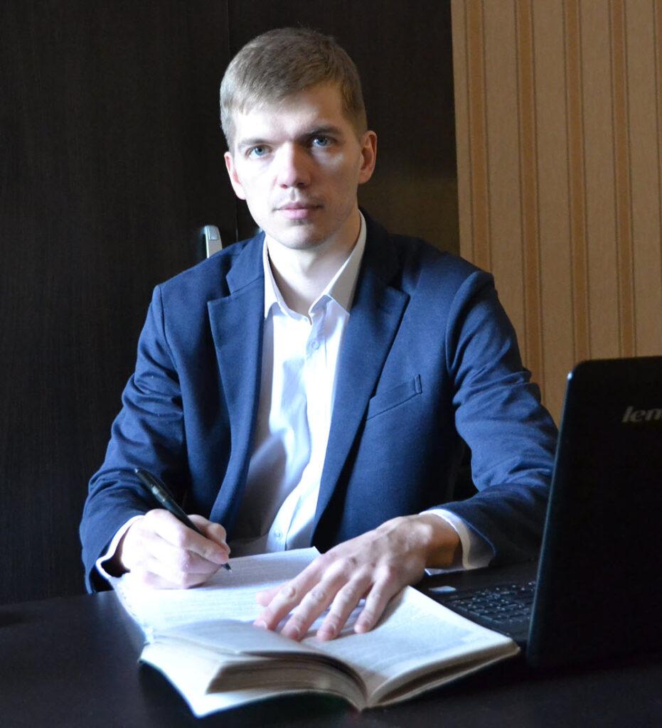 Контакты адвоката СПБ телефон адвоката Санкт-Петербург