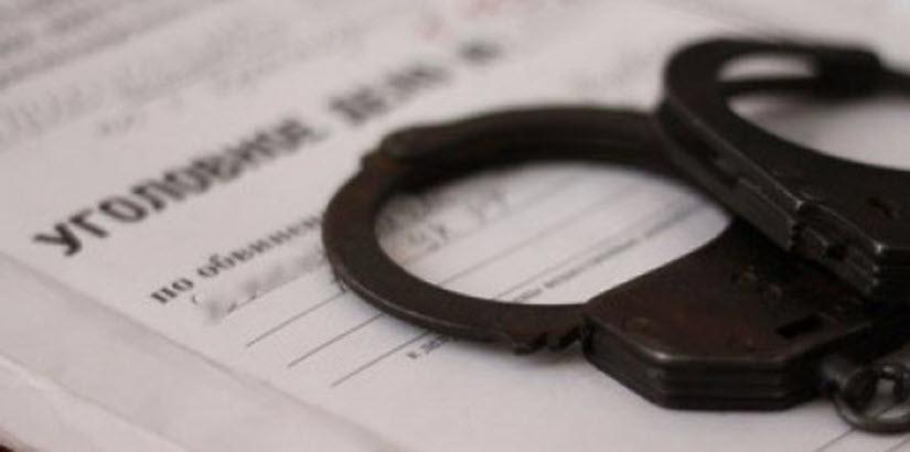 Защита по уголовным делам СПБ