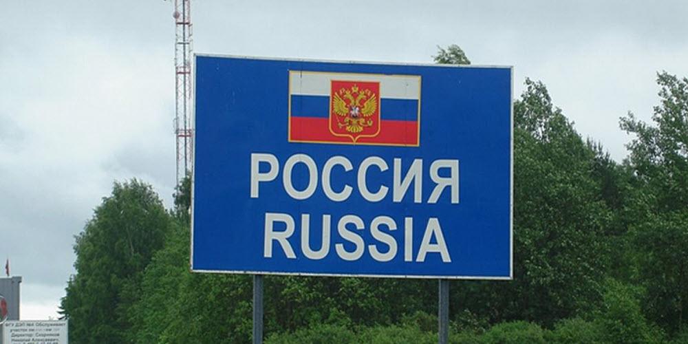 Жалоба УМВД РФ по СПБ не удовлетворена